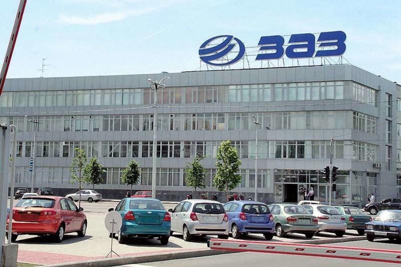 ЗАЗ може запустити виробництво ультрабюджетного седана